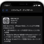 iOS14_2_1-iphone12mini-fix.jpg
