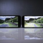 iPhone-12-Pro-HDR-Dolby-Vision-Comparison-01.jpg