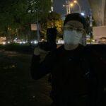 iPhone-12-Pro-Night-Time-Portrait-Mode-Comparison-02.jpeg