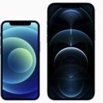 iphone-12-mini-and-12-pro-max.jpg