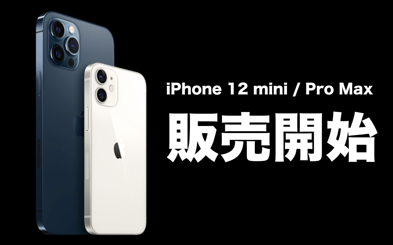 Iphone12mini 12promax on sale