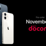 iphone12mini-12promax-preorder-docomo.jpg