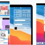 macOS-Big-Sur-official-release.jpg