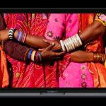 macbook-pro-m1-chip.jpg