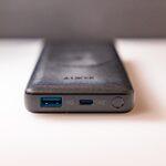 Anker-PowerCore-III-10000-Wireless-Review-01.jpg