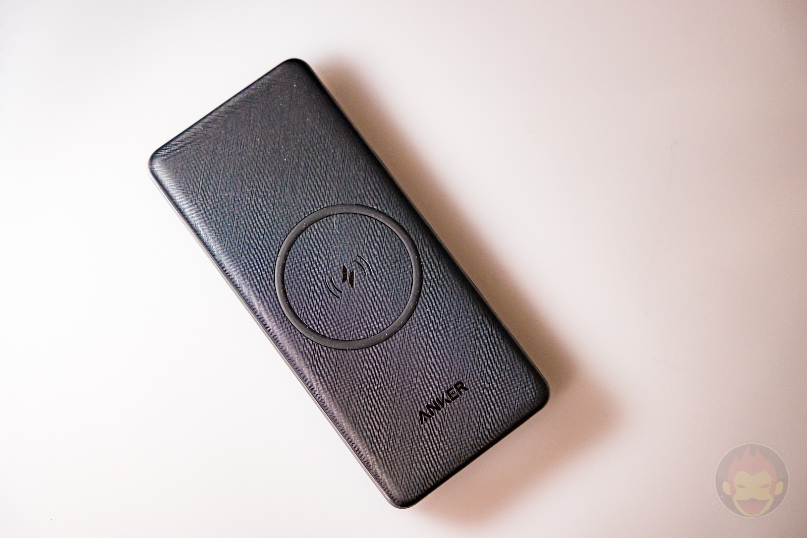 Anker PowerCore III 10000 Wireless Review 04