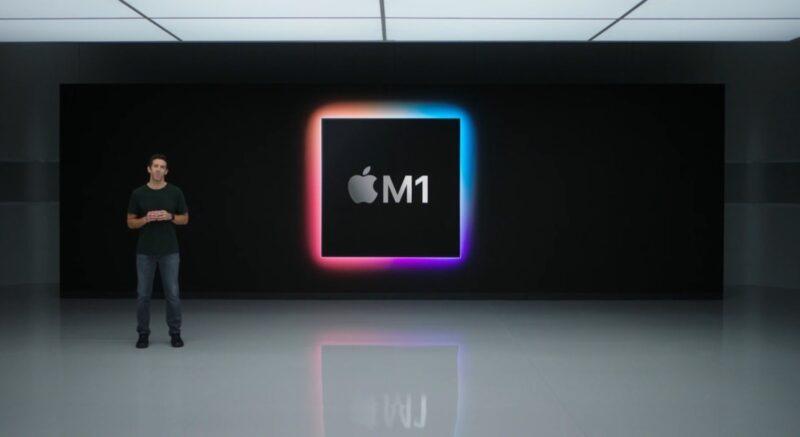 Apple Music、Googleアシスタント搭載スマートスピーカーで再生可能に