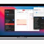 Best-of-2020-macbookpro-fantastical_12022020.jpg