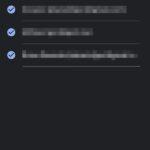 How-to-Export-Google-Authenticator-02.jpg