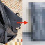 Kickstarter-bought-bag-came-as-new.jpg