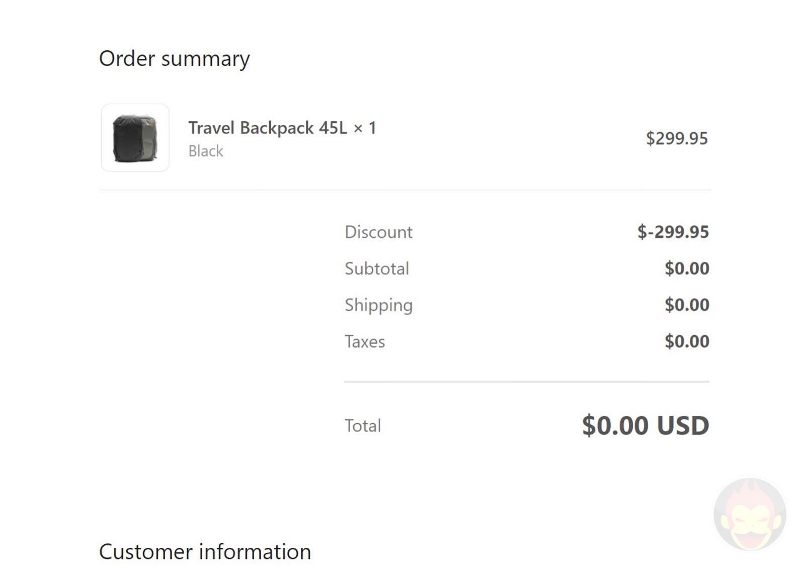 Kickstarter-bought-bag-came-back-as-a-new-bag-02.jpg