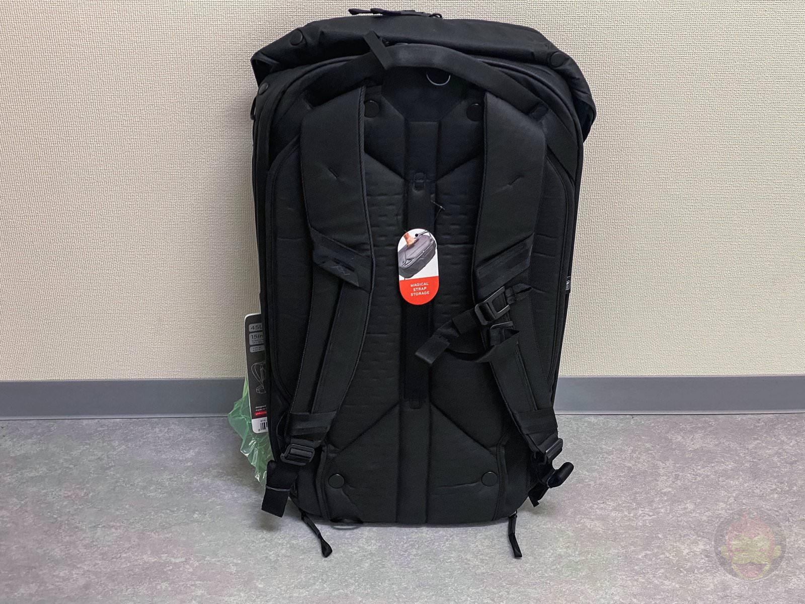 Kickstarter-bought-bag-came-back-as-a-new-bag-03.jpg
