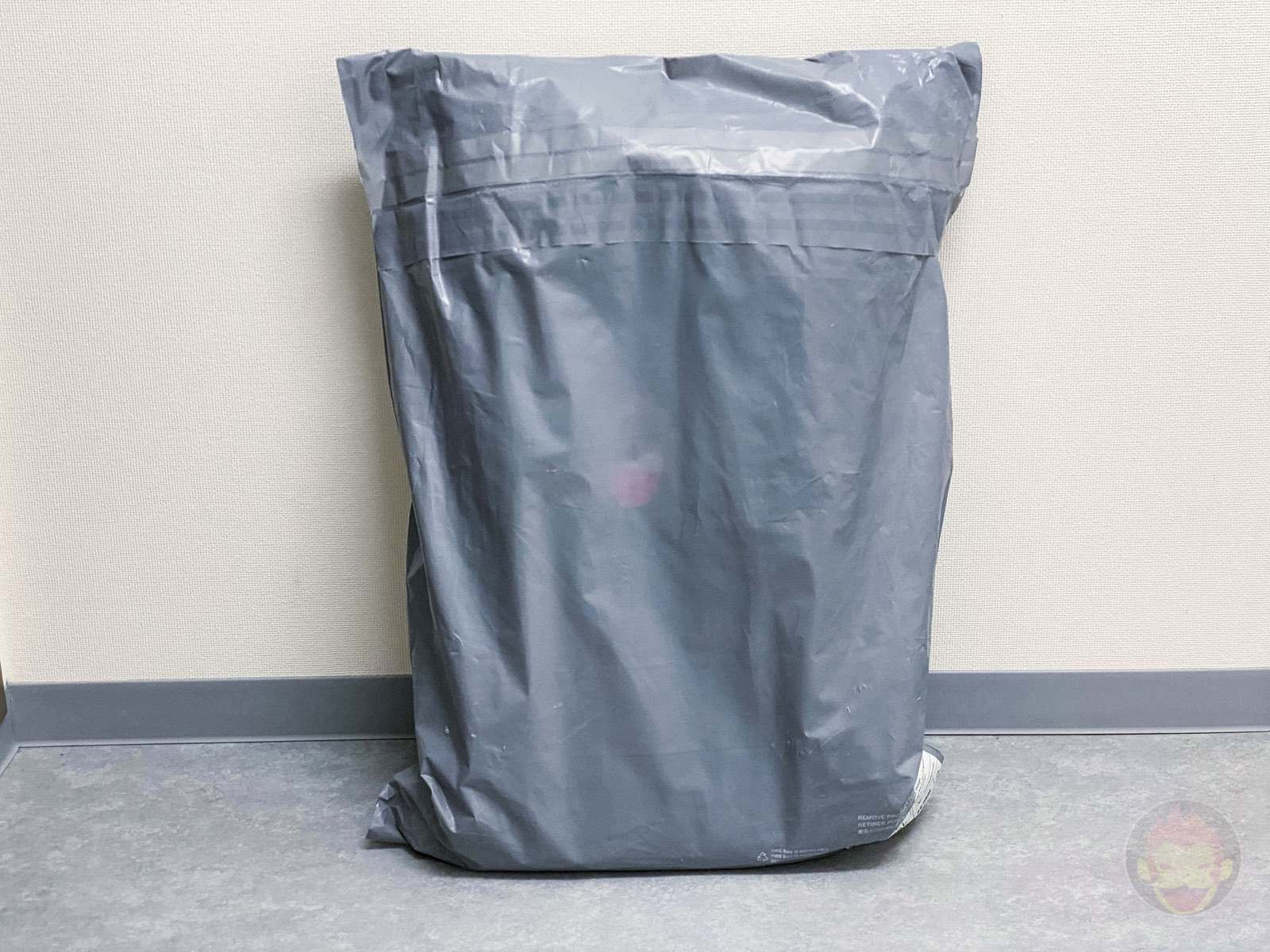Kickstarter-bought-bag-came-back-as-a-new-bag-04.jpg