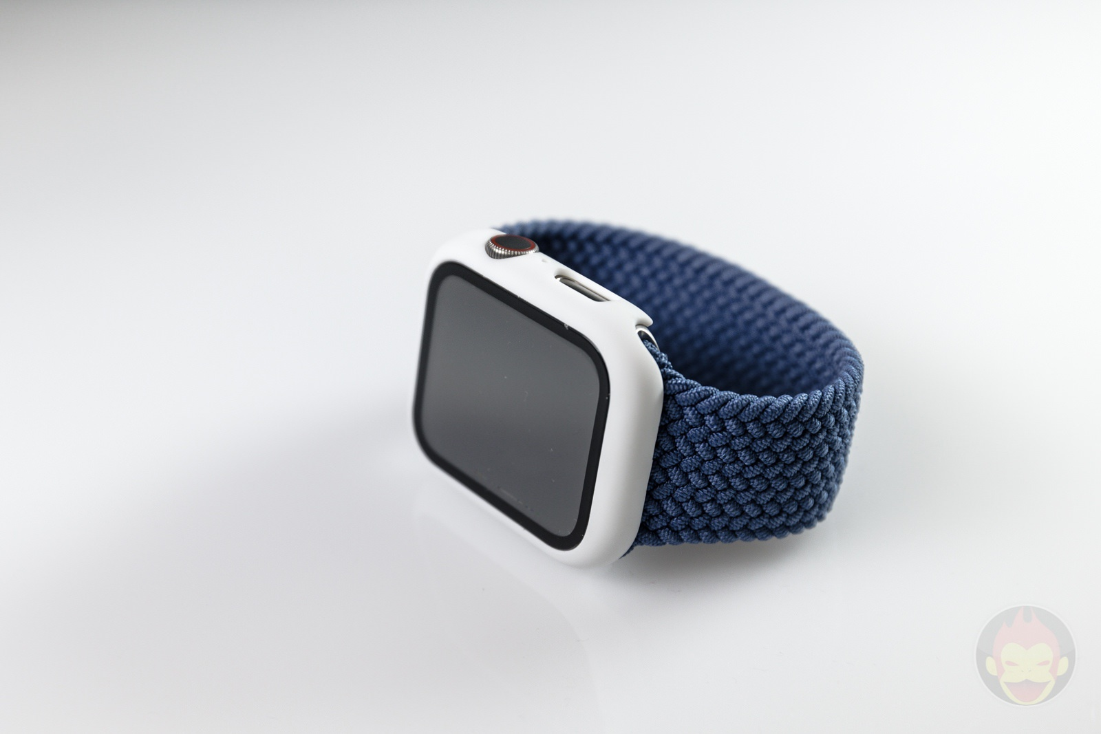Reflying Apple Watch Case Review 02