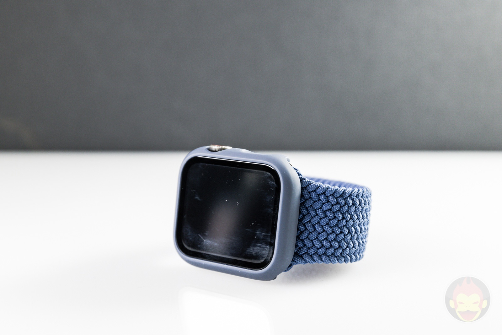 Reflying Apple Watch Case Review 04