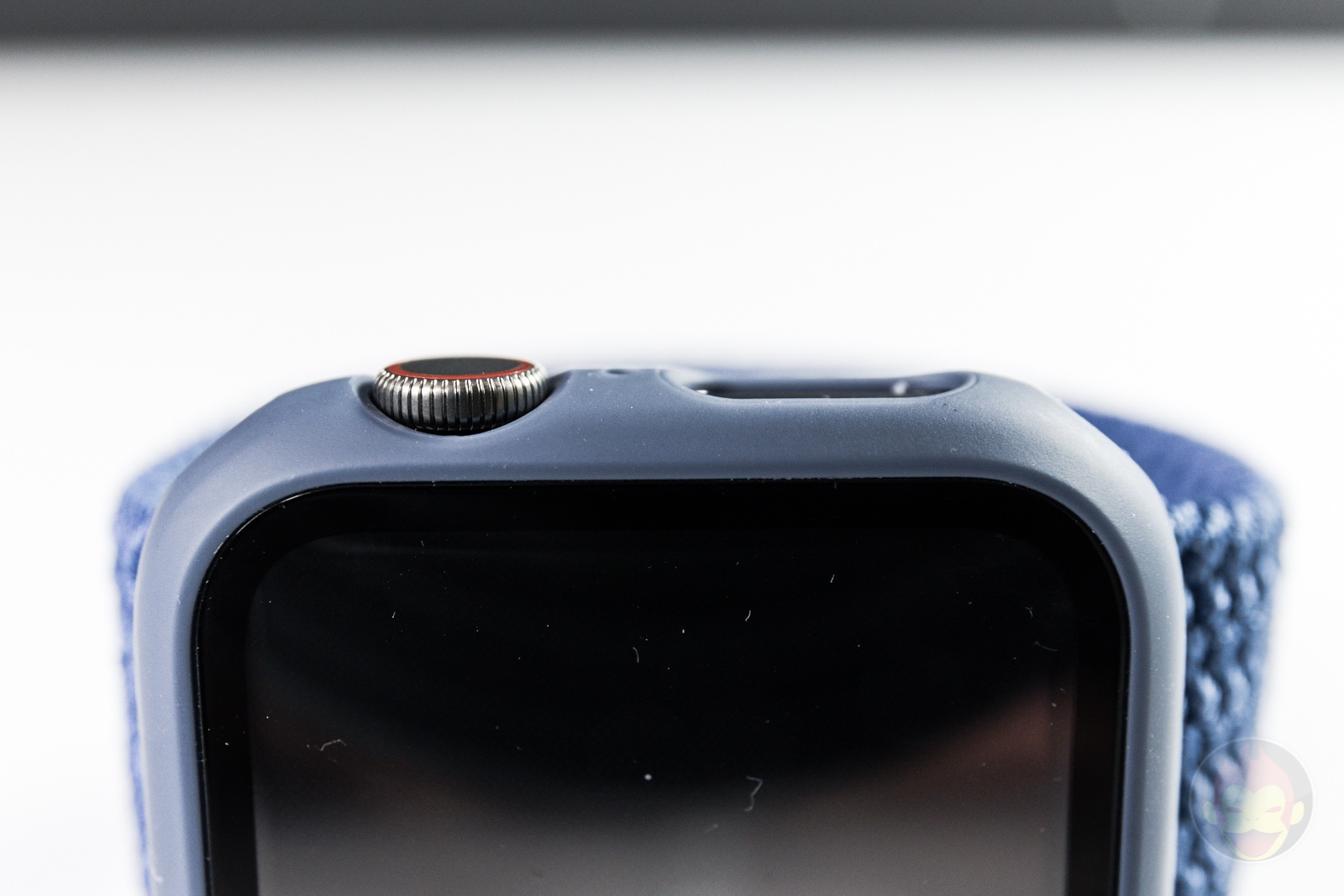 Reflying Apple Watch Case Review 06
