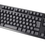 Topre-REALFORCE-Keyboard.jpg