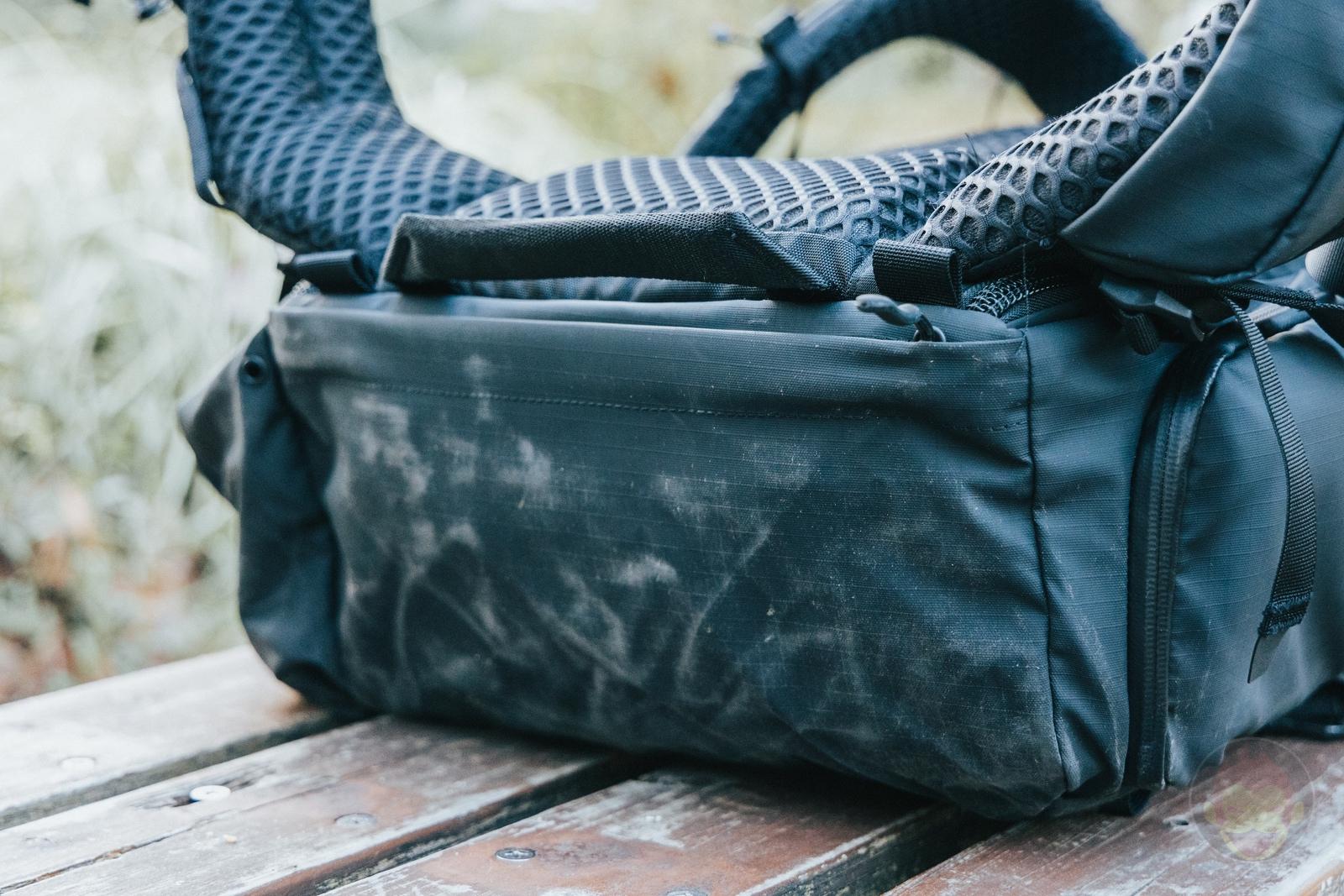 WANDRD FERNWEH Backpack Review 01