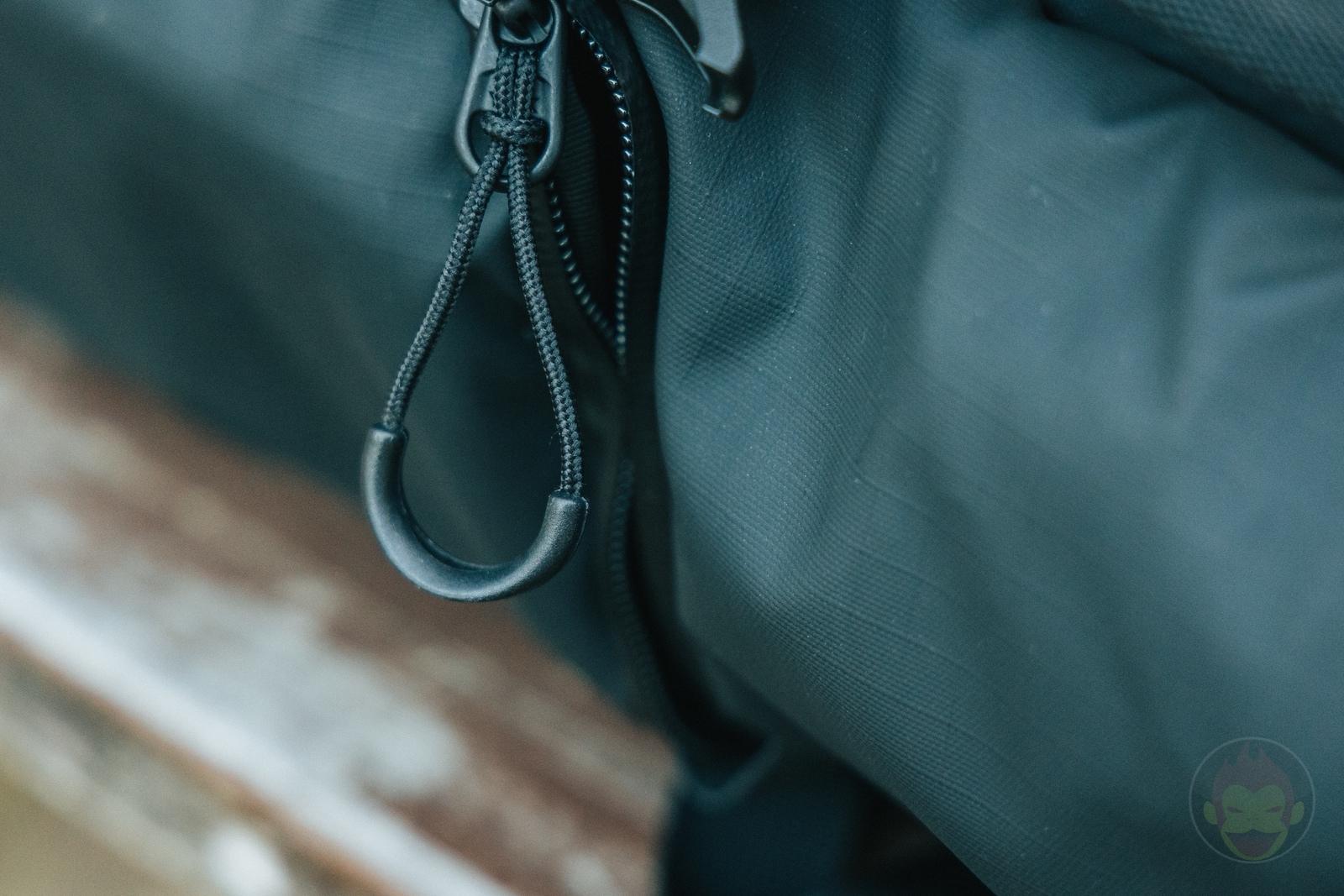WANDRD FERNWEH Backpack Review 02
