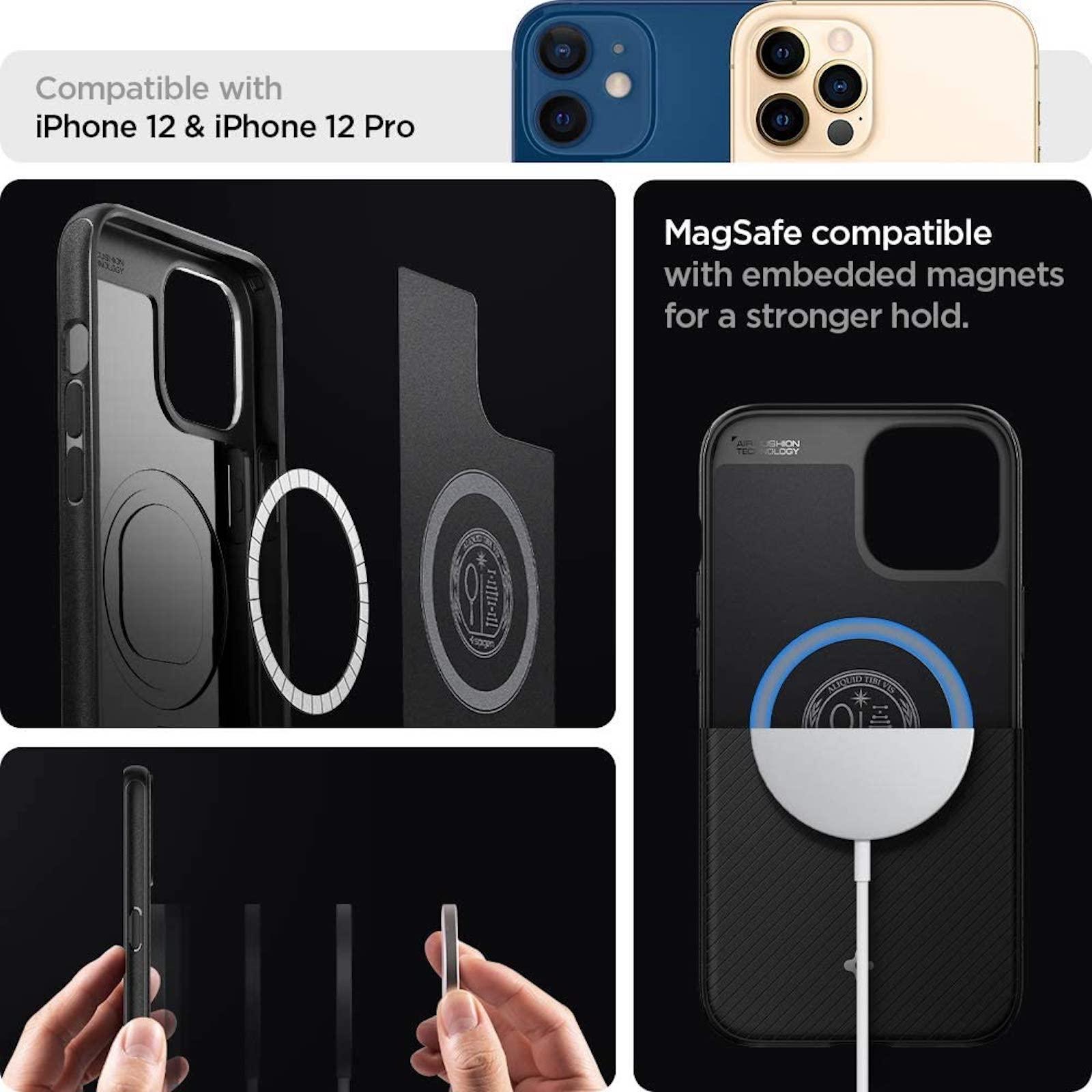 Iphone12pro magsafe
