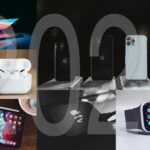 2021-apple-products-expected.jpg