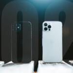 2021-iphone-13-series-all-rumors.jpg