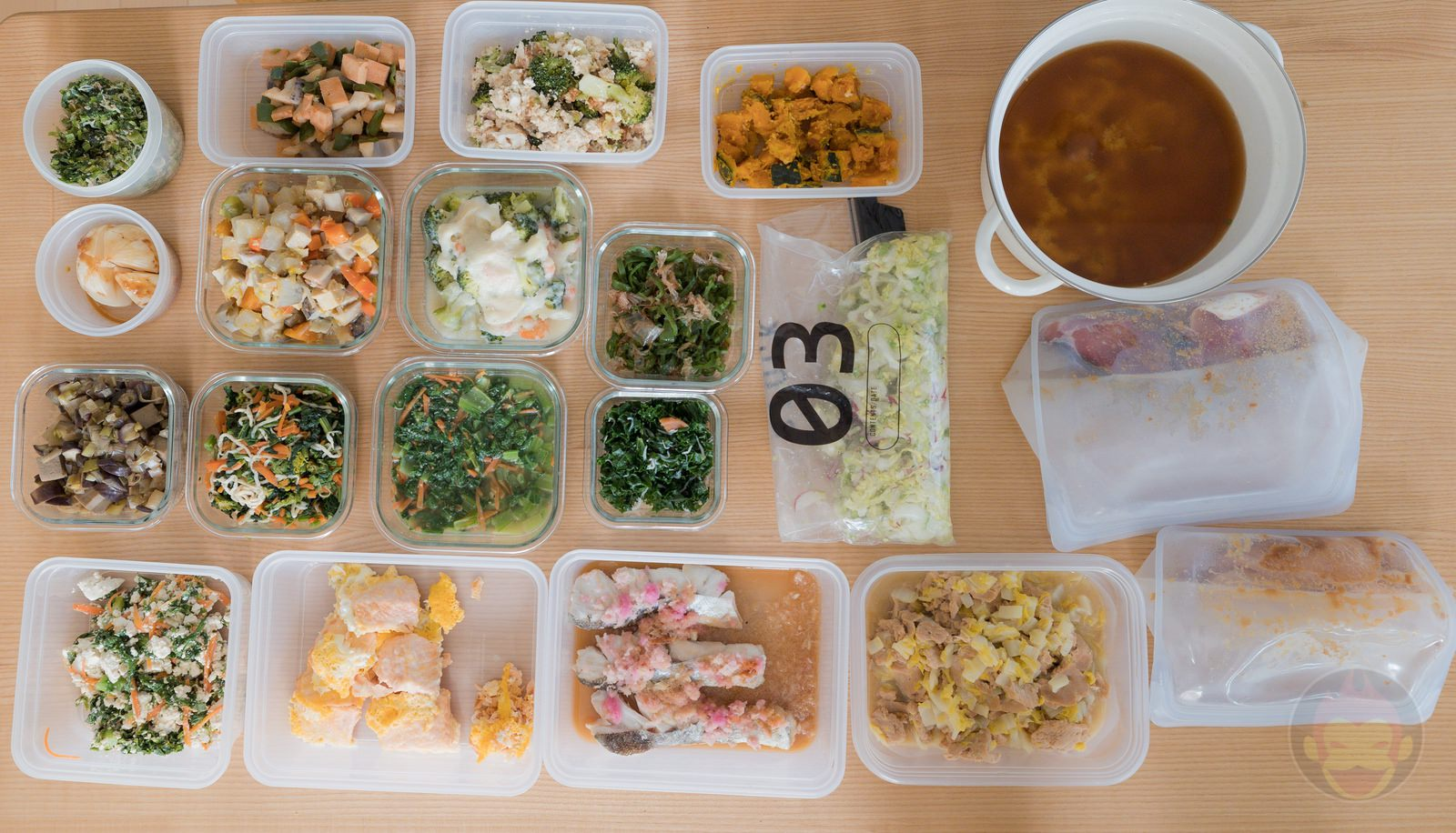 All-Foods-Made-by-Share-Dine-01.jpg