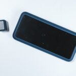 Anker-Magnetic-Cable-Holder-Review-03.jpg