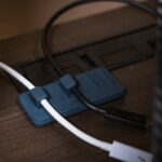 Anker-Magnetic-Cable-Holder-Review-08.jpg