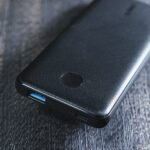 Anker-PowerCore-Slim-10000-PD-20W-Review-02.jpg