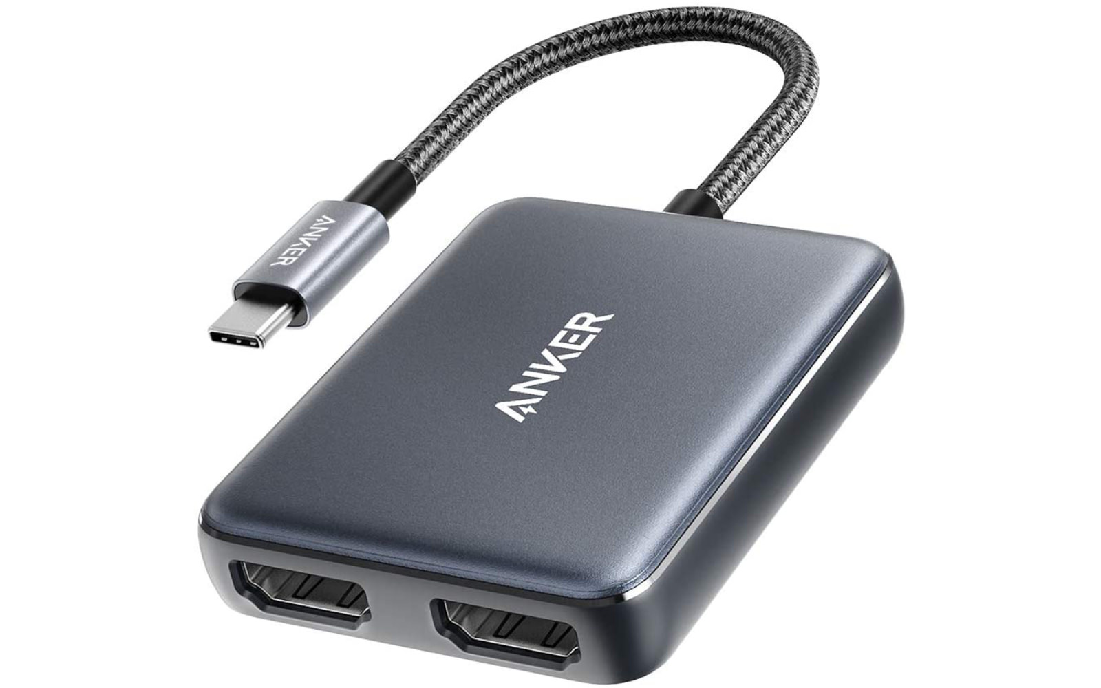 Anker-PowerExpand-USBC-Dual-HDMI-Adaptor.jpg