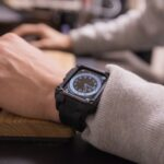 Apple-Watch-G-SHOCK-Elecom-Case-and-UAG-Band-Review-01.jpg