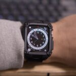 Apple-Watch-G-SHOCK-Elecom-Case-and-UAG-Band-Review-02.jpg