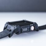 Apple-Watch-G-SHOCK-Elecom-Case-and-UAG-Band-Review-03.jpg