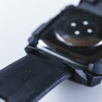 Apple-Watch-G-SHOCK-Elecom-Case-and-UAG-Band-Review-05.jpg