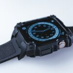Apple-Watch-G-SHOCK-Elecom-Case-and-UAG-Band-Review-06.jpg
