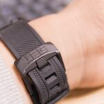 Apple-Watch-G-SHOCK-Elecom-Case-and-UAG-Band-Review-09.jpg