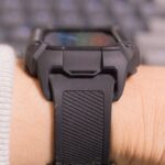 Apple-Watch-G-SHOCK-Elecom-Case-and-UAG-Band-Review-11.jpg