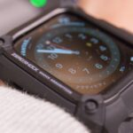 Apple-Watch-G-SHOCK-Elecom-Case-and-UAG-Band-Review-13.jpg