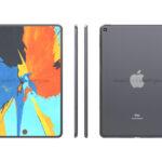Apple-iPhone-12-vs-Apple-iPad-Mini-6-2.jpg