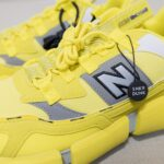 Bought-Sneakers-from-SNKRDNK-Review-03.jpg