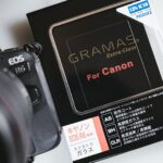 GIN-ICHIxGRAMAS-Extra-Glass-for-CANON-EOS-R6-Review-03.jpg