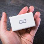 Gadget-Pouch-2021-gorime-09.jpg