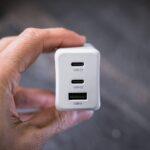 Gadget-Pouch-2021-gorime-10.jpg