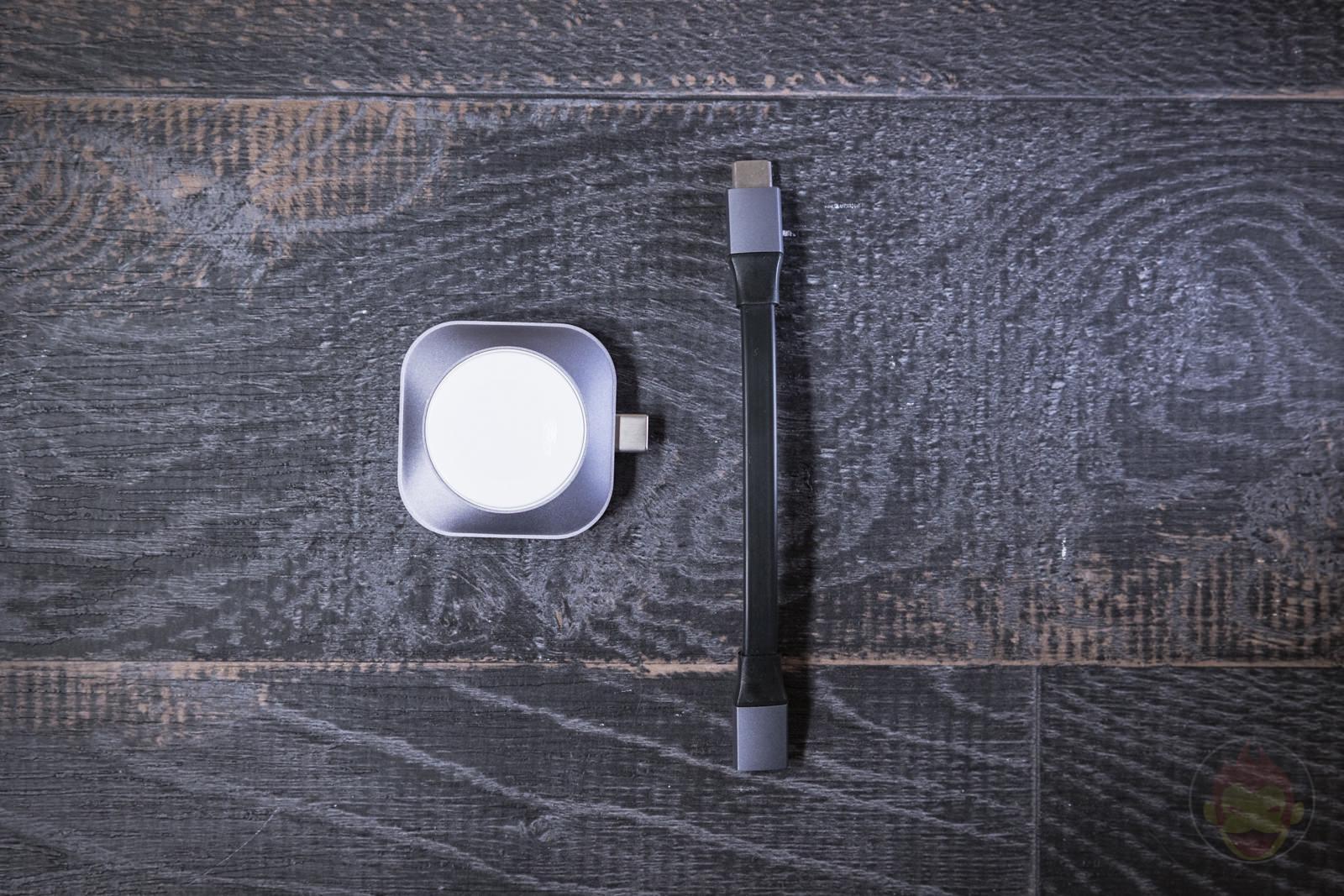 Gadget-Pouch-2021-gorime-15.jpg