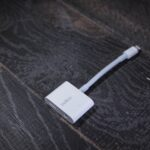 Gadget-Pouch-2021-gorime-16.jpg