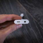 Gadget-Pouch-2021-gorime-17.jpg
