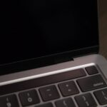 How-to-comletely-delete-the-m1-mac-and-reset-01.jpg