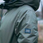 Kapok-Knot-Air-Light-Jacket-Review-03.jpg