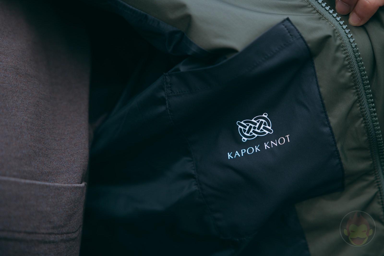 Kapok-Knot-Air-Light-Jacket-Review-06.jpg